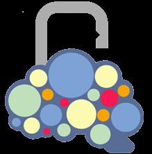 Unlocking Implicit Bias